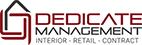 Dedicate Management Logo